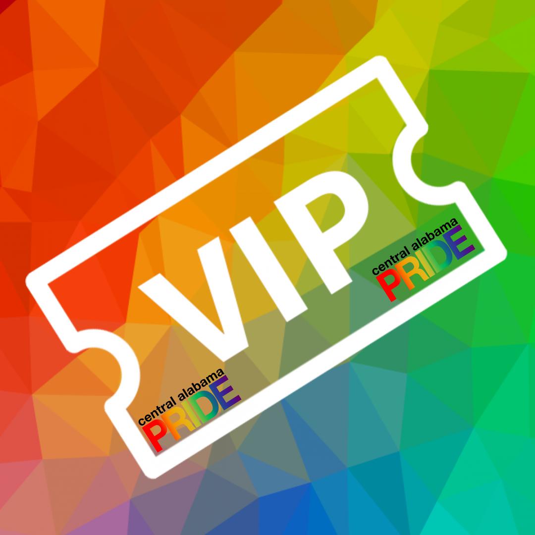 Vip_action_