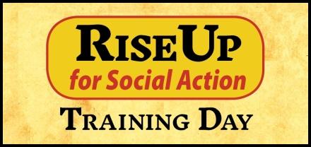 Riseup4socialactiontrainingdaylogo-em
