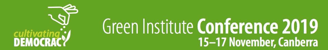 Green-institute-conference-banner