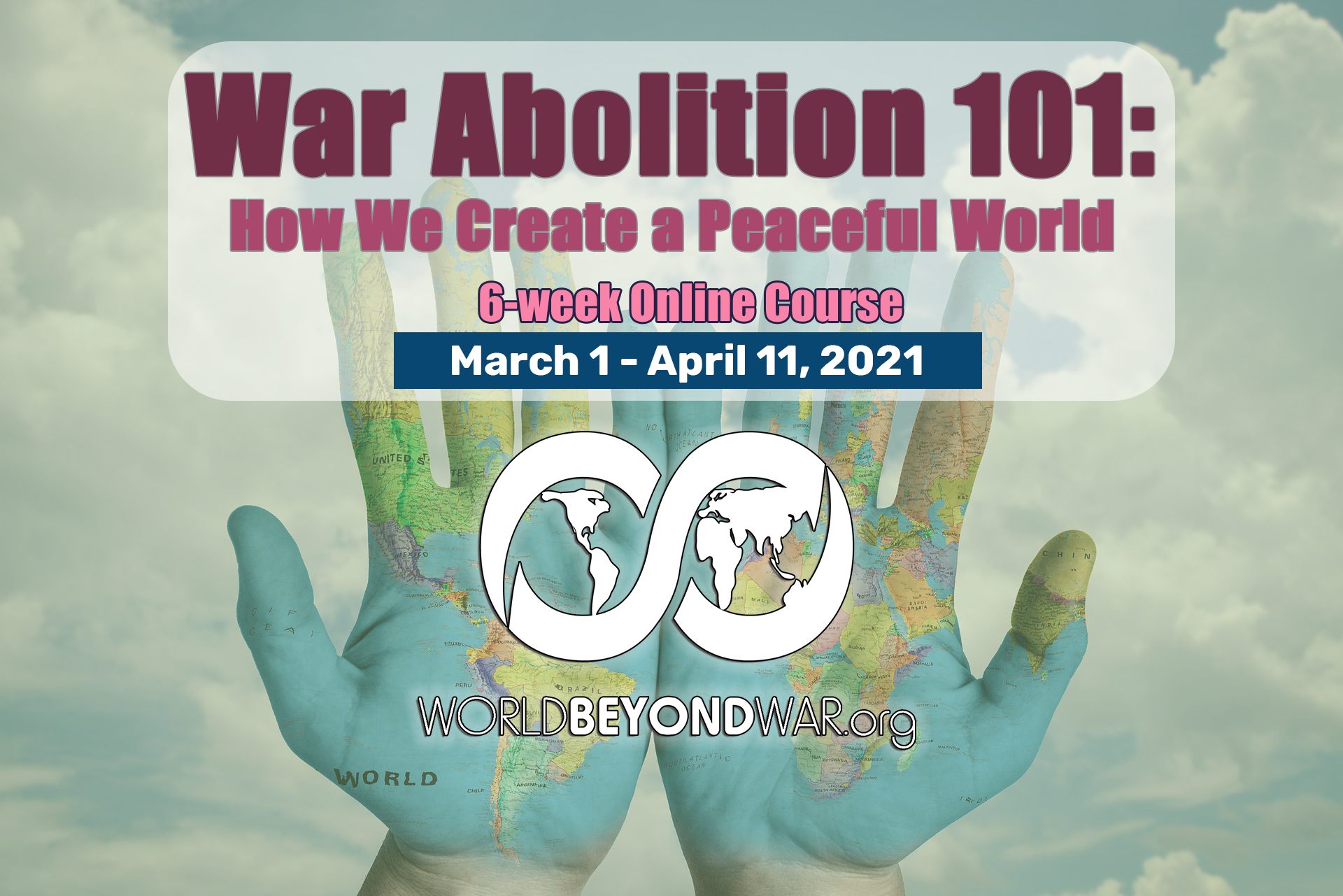 Abolition101march2021