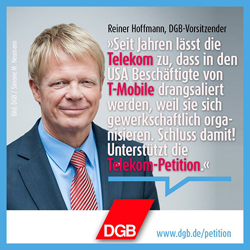 Telekom_Petition_DGB_German