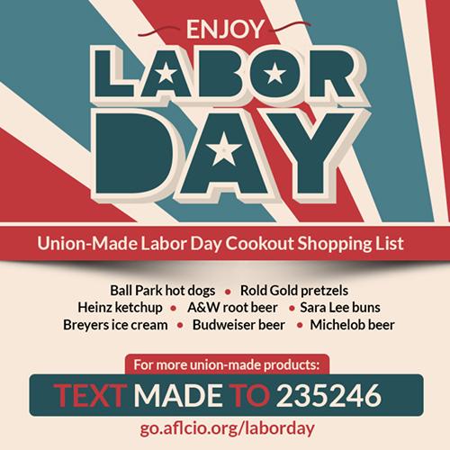 Union-Made