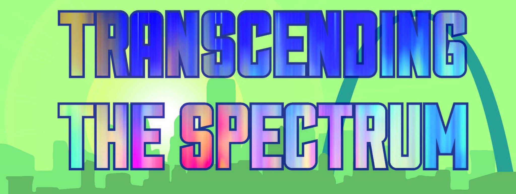 Transcending the Spectrum