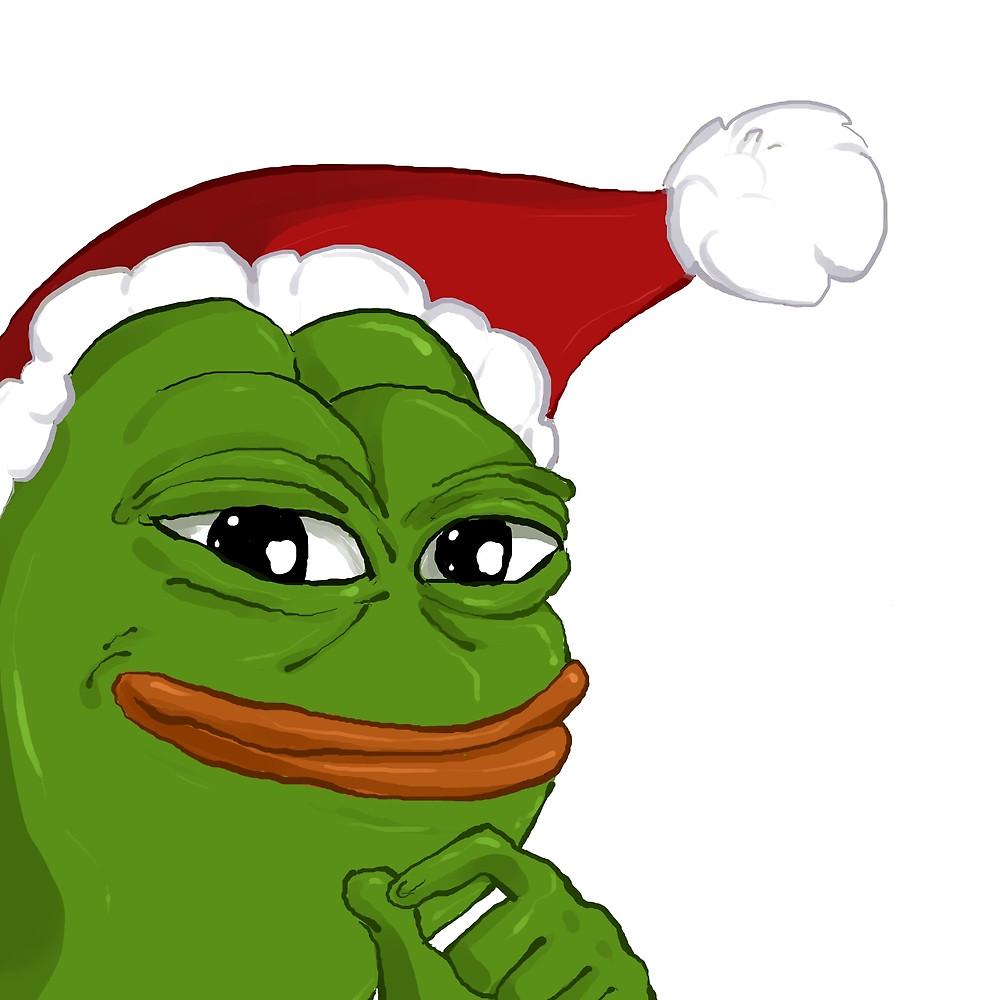 Santa Pepe