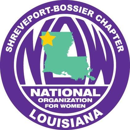 NOW Shreveport-Bossier