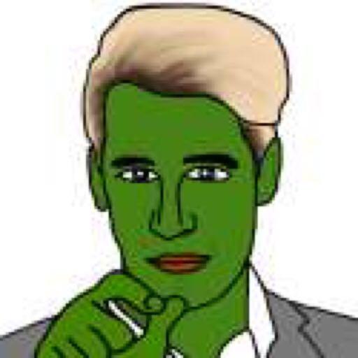 Milo Pepe