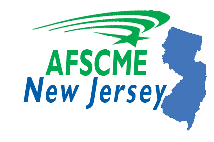 AFSCME Action Center