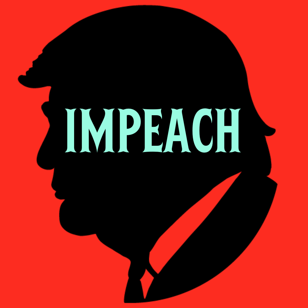 Impeach Trump Rally in North County - Action Network