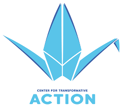 Meet the 102nd Certified Living Wage Employer: Center for Transformative Action