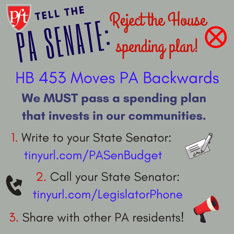 PA Senate: REJECT the House Spending Plan on simple house plans, my house plans, pension house plans, 2 master bedroom house plans, marathon house plans, cheap house plans, the most popular house plans, plan house plans, economy house plans, small house plans, do it yourself house plans, retirement house plans, house building plans, standard house plans, design house plans, national house plans, affordable house plans, value house plans, home house plans, ranch house plans,