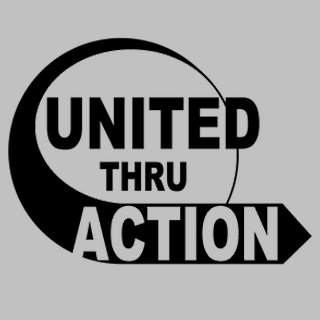 United Thru Action