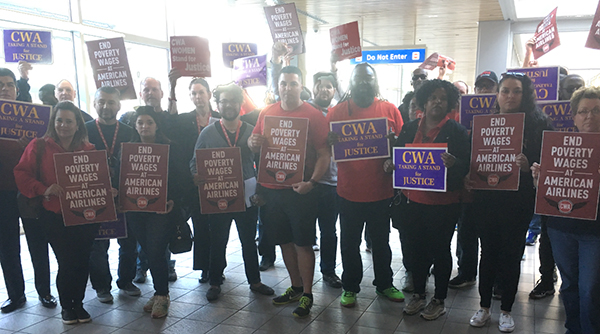 the issue of wages and benefits in collective bargaining agreement A collective bargaining agreement is the ultimate goal of the collective bargaining process typically, the agreement establishes wages, hours, promotions, benefits, and other employment terms as well as procedures for handling disputes arising under it.
