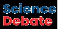 Scince Debate Response Map