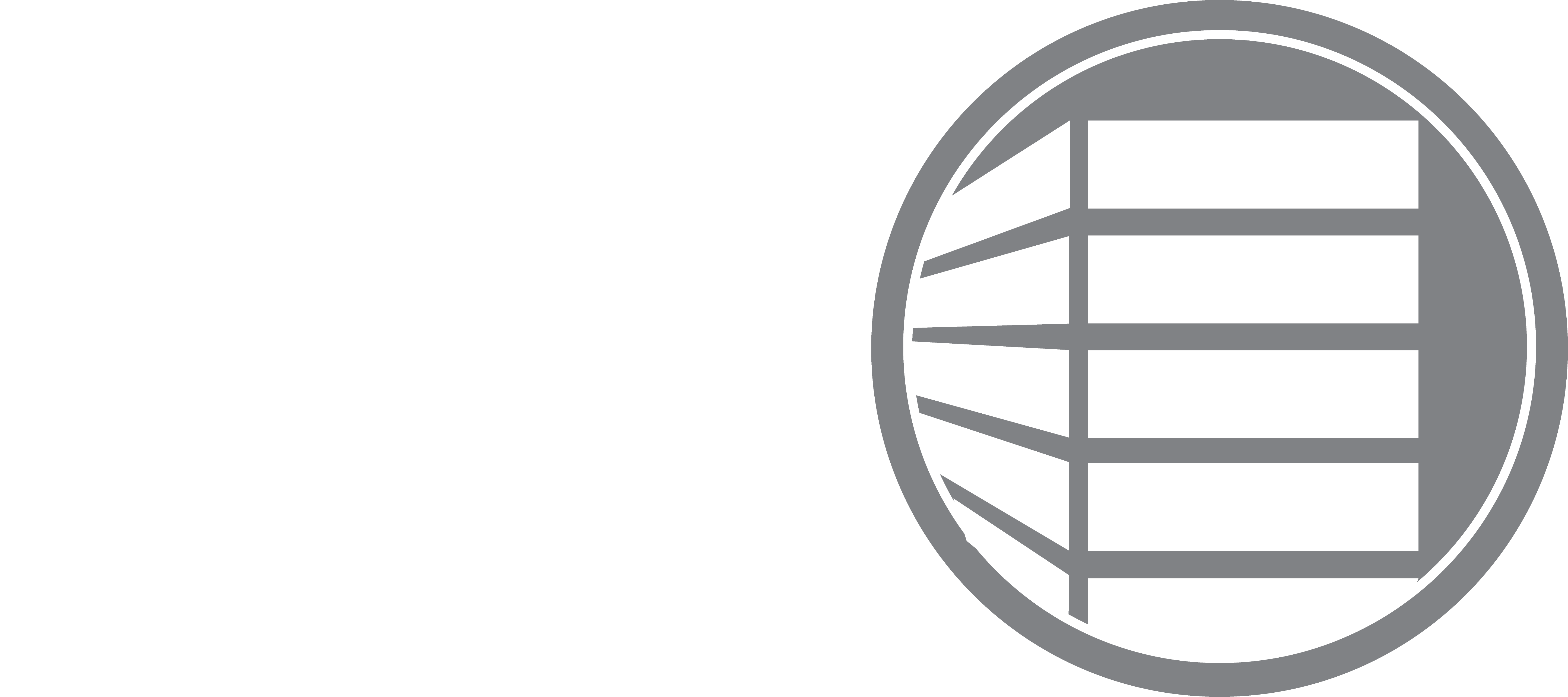 AFL-CIO Building Investment Trust - Construction Moves Above Ground
