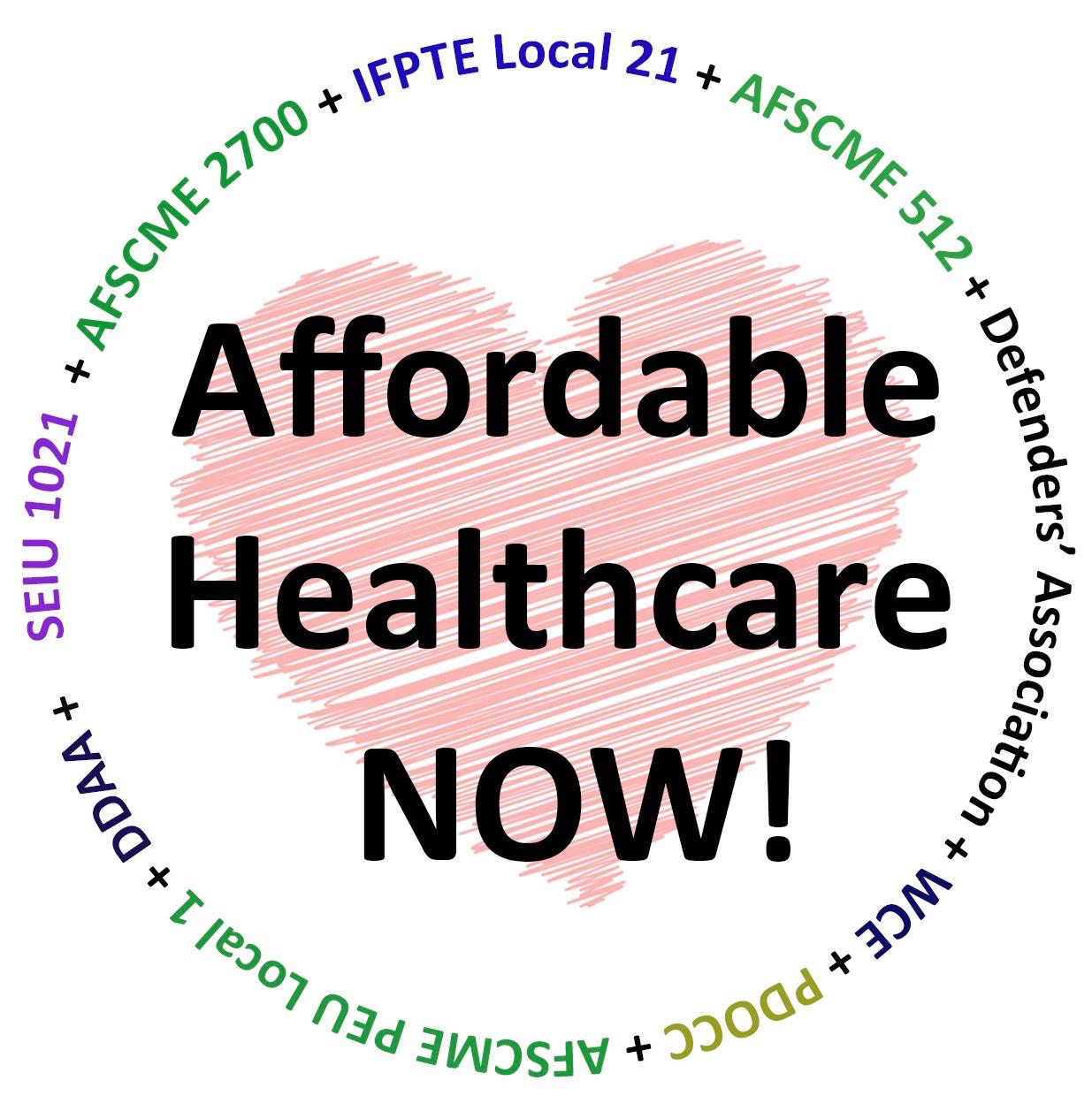 CCC Healthcare Logo