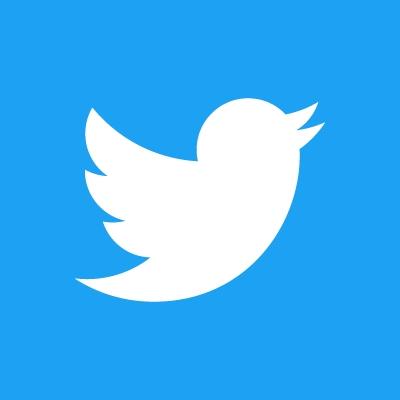 URA Twitter link