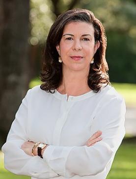 Rita Lucido