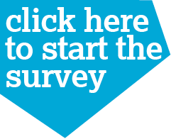 click here to start the survey