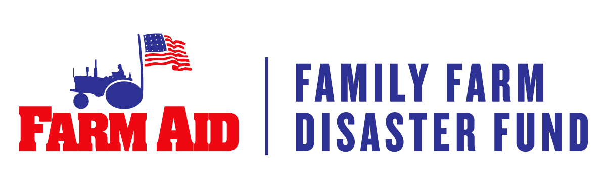 Family Farm Disaster Fund