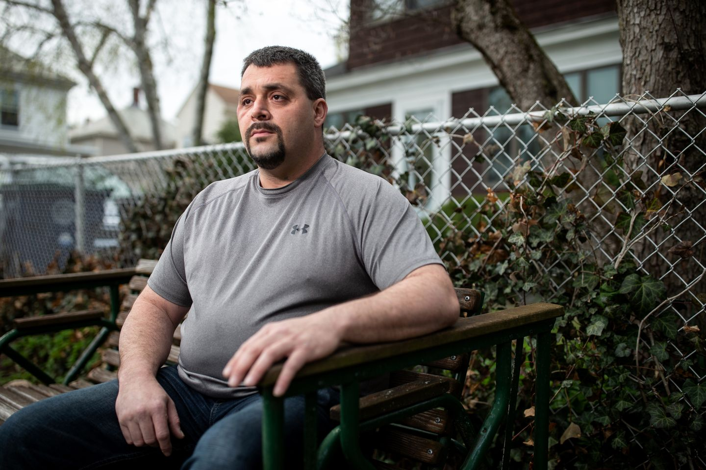 https://www2.bostonglobe.com/metro/2019/04/28/construction-industry-workers-battling-addiction-want-help/EDez0lAHMvmT98k3n4F94O/story.html