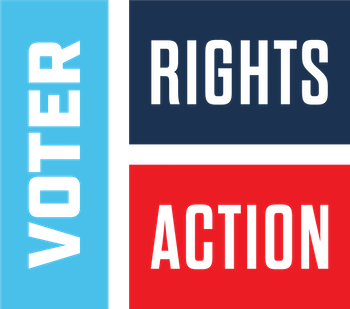 Voter Rights Action