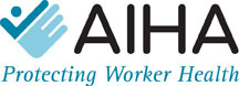 AIHA - Protecting Worker Health