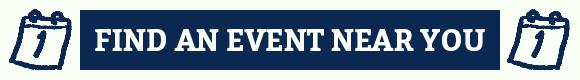 Event Calendar Heading