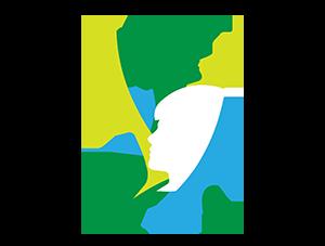AFSCME Women's Leadership Academy Online