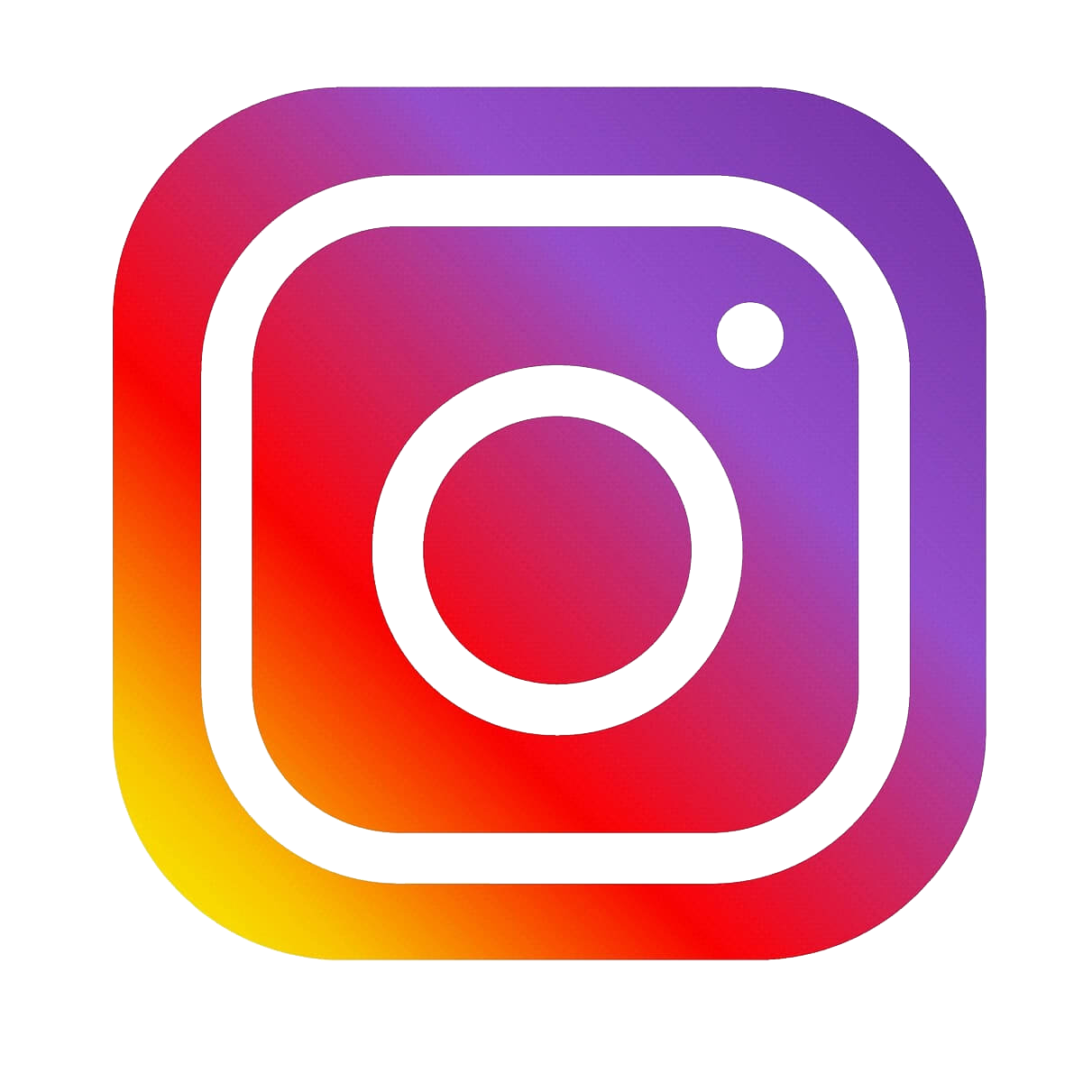 Clermont County Democratic Party Instagram Account