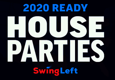 2020 Ready House Parties