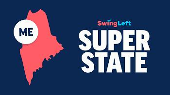 Super State: Maine