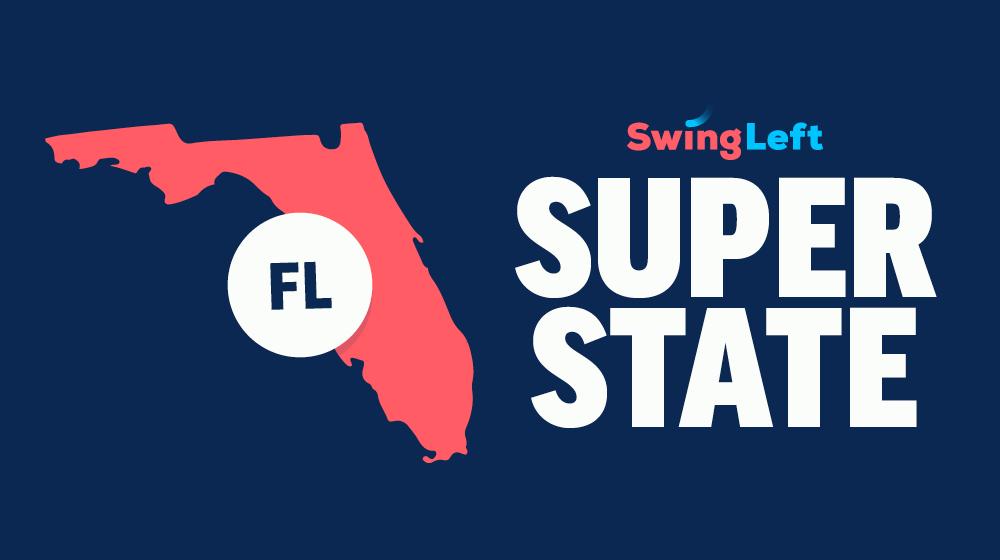 Super State: Florida
