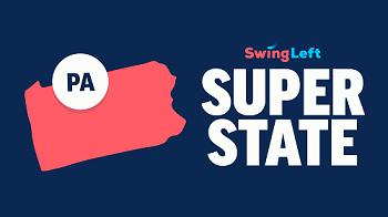 Super State: Pennsylvania