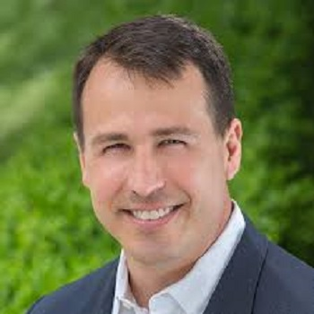 Cal Cunningham for NC Senate