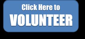 Volunteer for Alan Darnowsky campaign
