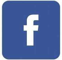 Jaime Castle for Ohio District 2 Facebook