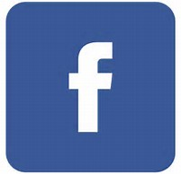 Alan Darnowsky for State Rep Ohio District 65 Facebook