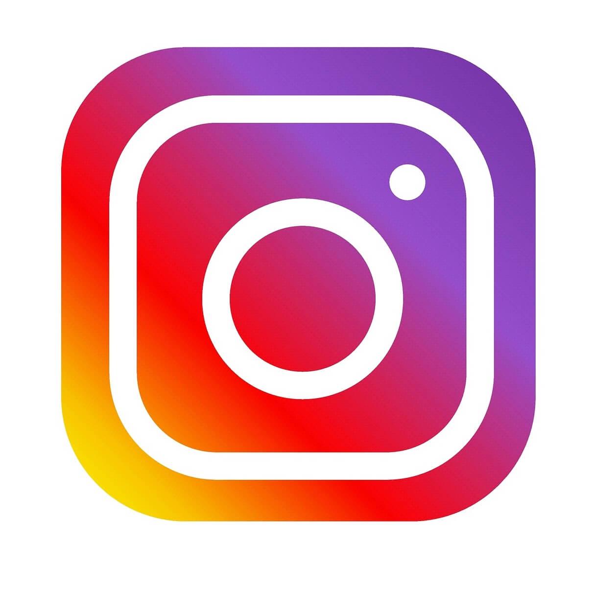 Jaime Castle for US Ohio Congressional District 2 Instagram
