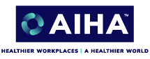 AIHA - Healthier Workplaces | A Healthier World