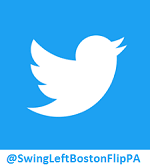 SLGB Flip PA on Twitter