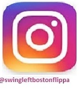 SLGB Flip PA on Instagram