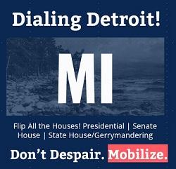 Dialing Detroit
