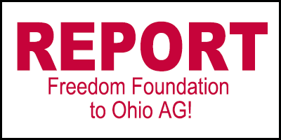 Report Freedom Foundation
