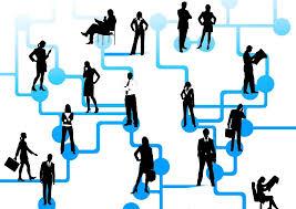 Relational Organizing 101