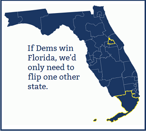 Choose Florida