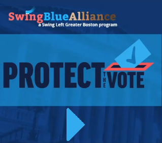 Protect the vote video