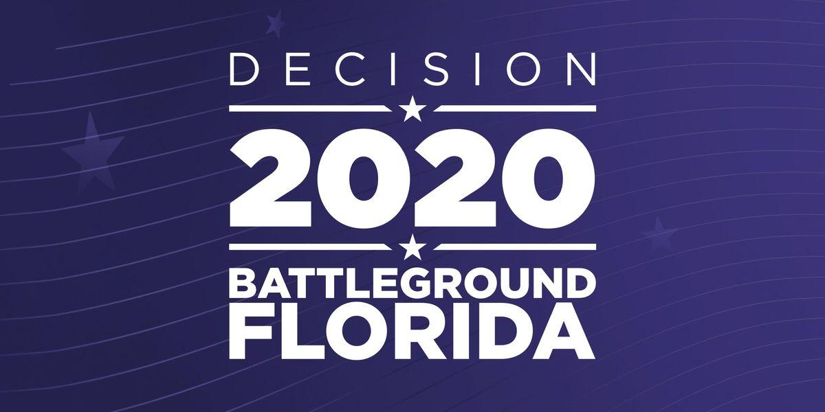 Decision 2020: Florida