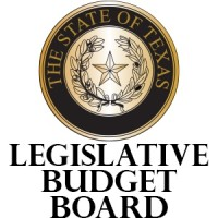 LBB logo texas star and seal