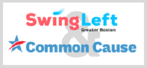 Common cause and SLGB