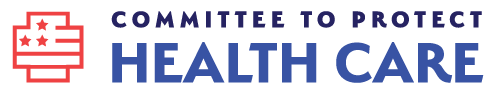 Committee to Protect Health Care